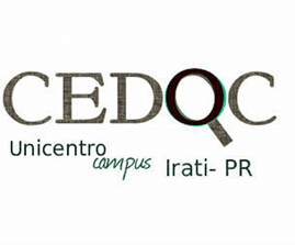 Go to CEDOC/I